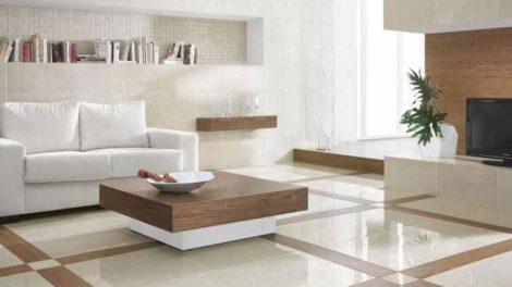Tips Memperindah Lantai Rumah